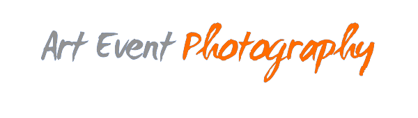 logo art envent photography